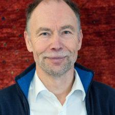 Michael Wegner, Hausarzt